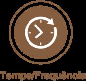 Tempo-Frequencia